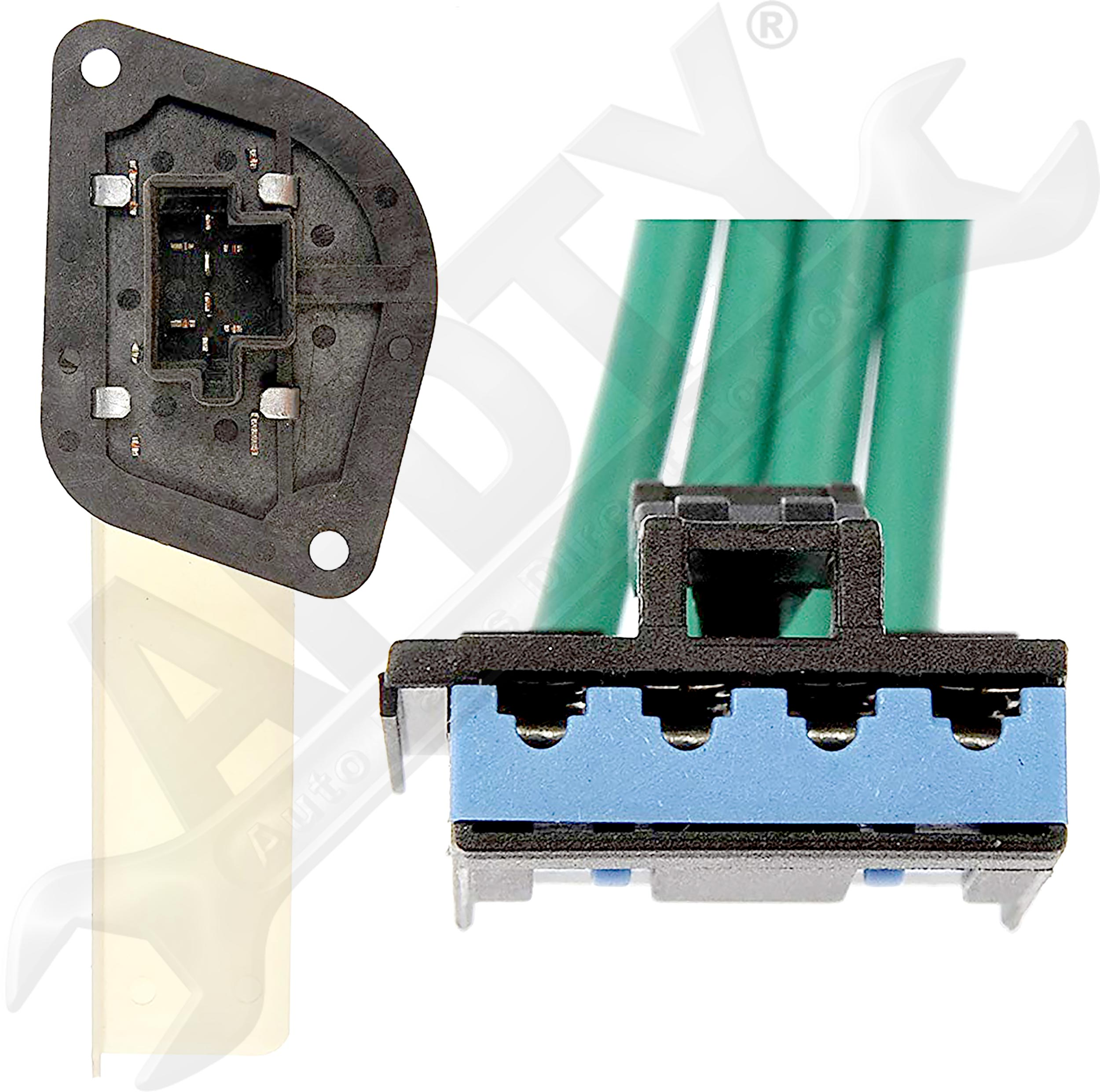 Jeep wiring pigtail free engine image for user