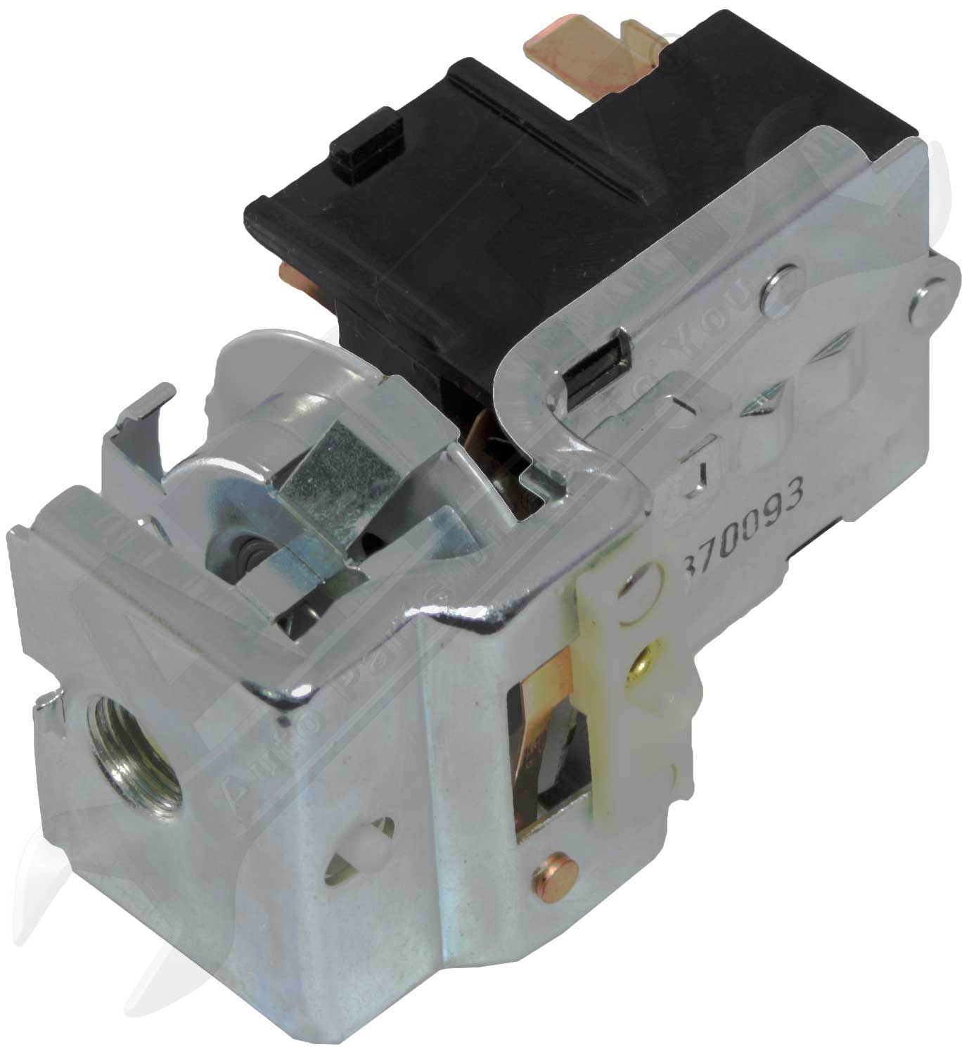 1996 Jeep Cherokee Headlight Switch - Brand New Electrical Headlight Headlamp Switch See Apdty If You Need The Wiring Harness Pigtail Fits Jeep Cherokee Jeep Xj - 1996 Jeep Cherokee Headlight Switch