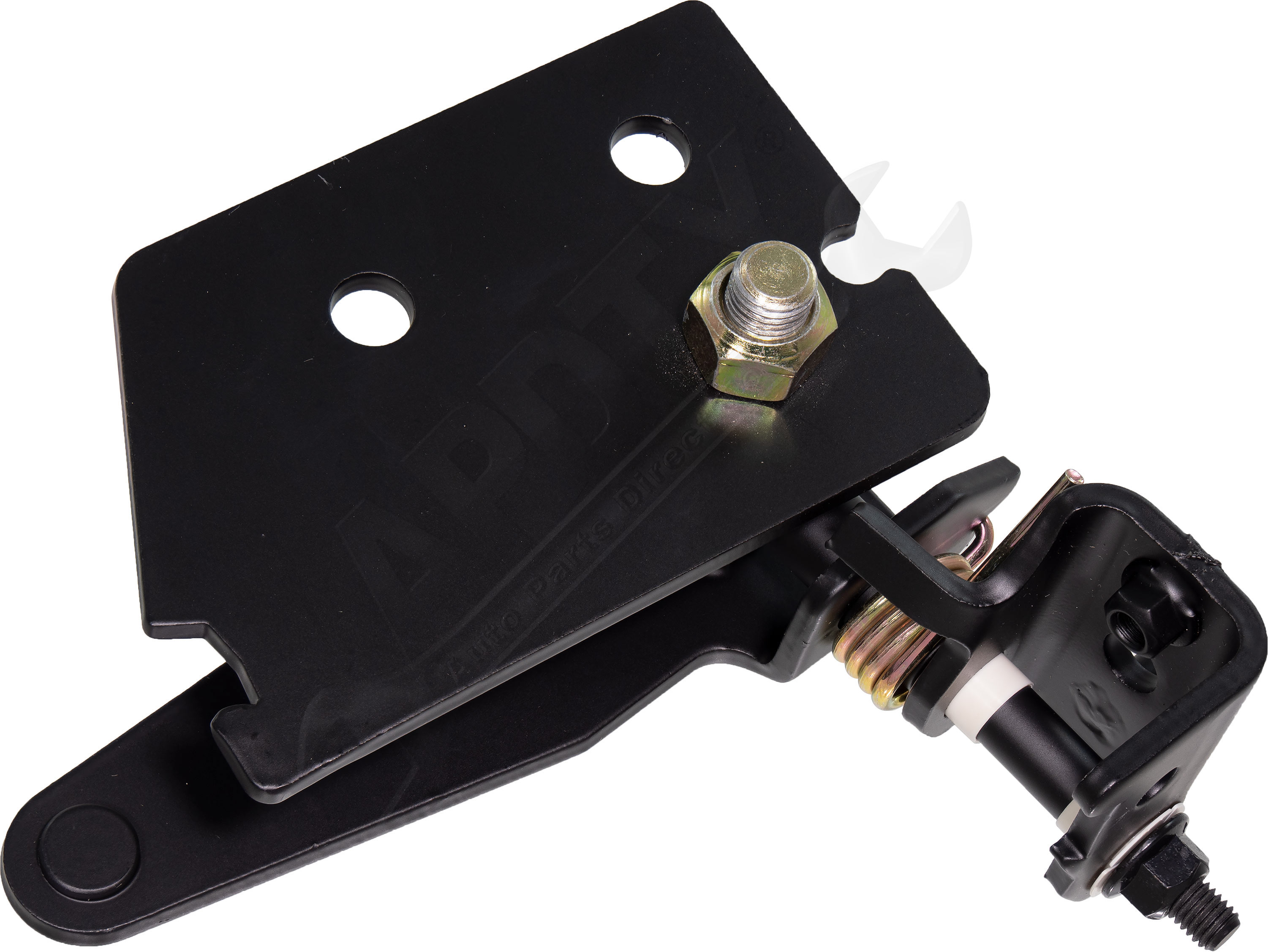 1996 ford f150 shifter linkage for Mercedes benz transfer case recall