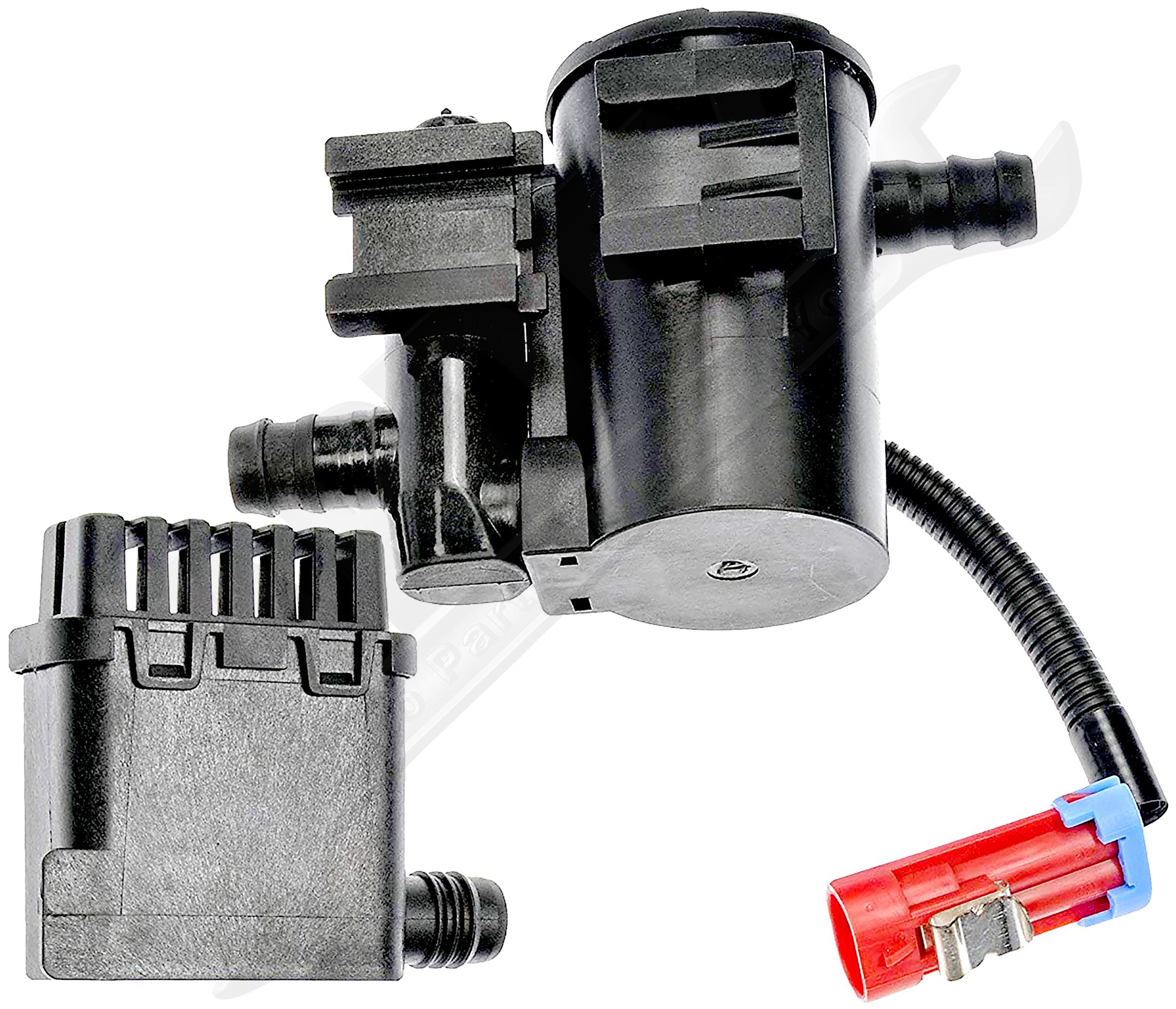 1997 chevy suburban wiring diagram chevy 4l60e