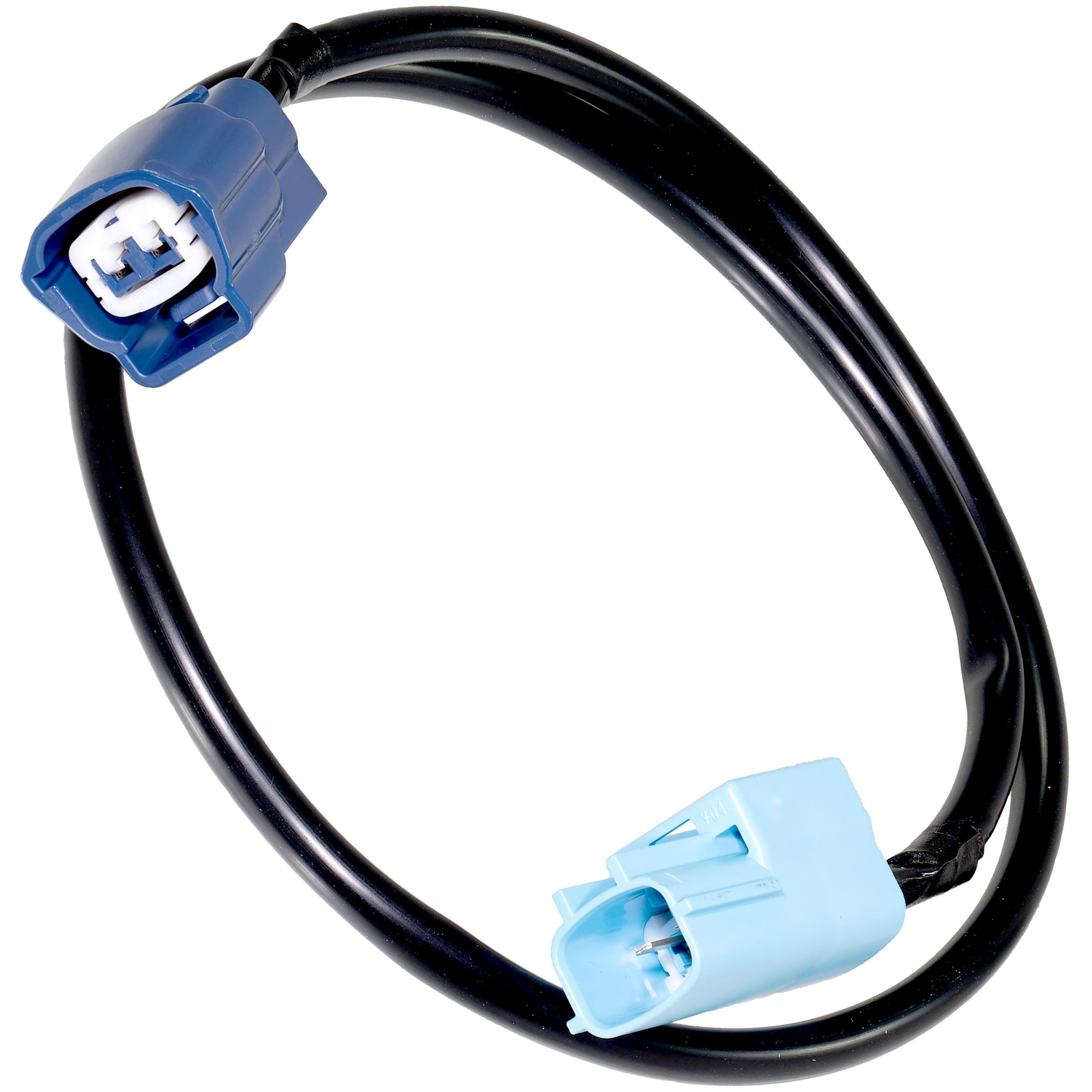 APDTY 139981 Knock Sensor Harness Fits Nissan 350Z or Infiniti G35 Solves  P0327 | eBayeBay